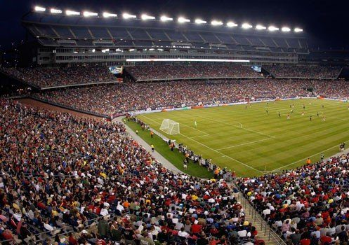 new-england-revolution-at-gillette-stadium-cb1817b75c59830c